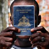 O movimento imigratório para o Brasil no século XXI