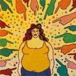 A questão da aversão ao corpo gordo na sociedade brasileira