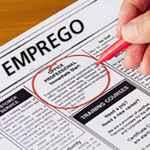 Desemprego no contexto brasileiro