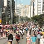 A relação entre urbanismo e direito à cidade