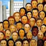 Efeitos da intolerância ao multiculturalismo brasileiro