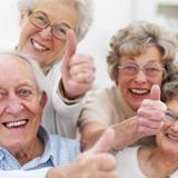 Valorização do idoso
